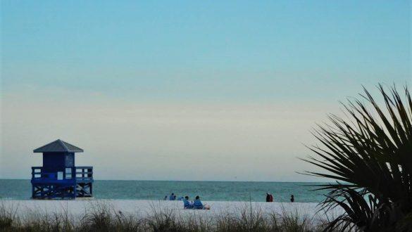 Fotodagbog fra Florida -- Rejsdiglykkelig.dk