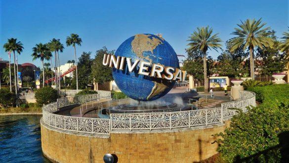 Fotodagbog fra Florida - Universal Studios Florida - Rejsdiglykkelig.dk