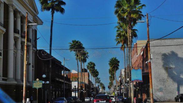 Fotodagbog fra Florida - Ybor City - Rejsdiglykkelig.dk