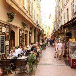 15 oplevelser i Nice