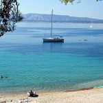 De bedste rejsemål i Kroatien