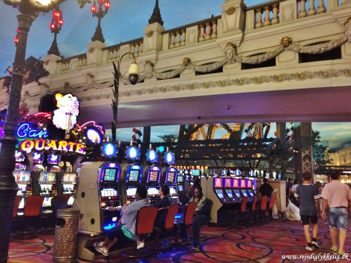 auszahlungsquote spielautomaten 888