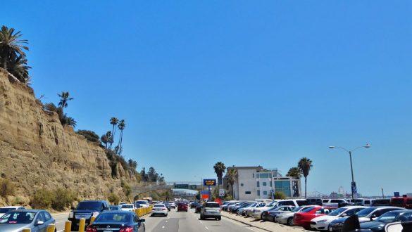 Fotodagbog fra Los Angeles - LA - Rejsdiglykkelig.dk