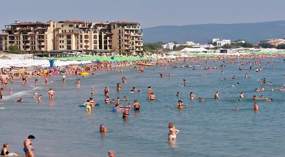 Verdens billigste feriedestinationer - Bulgarien - www.rejsdiglykkelig.dk