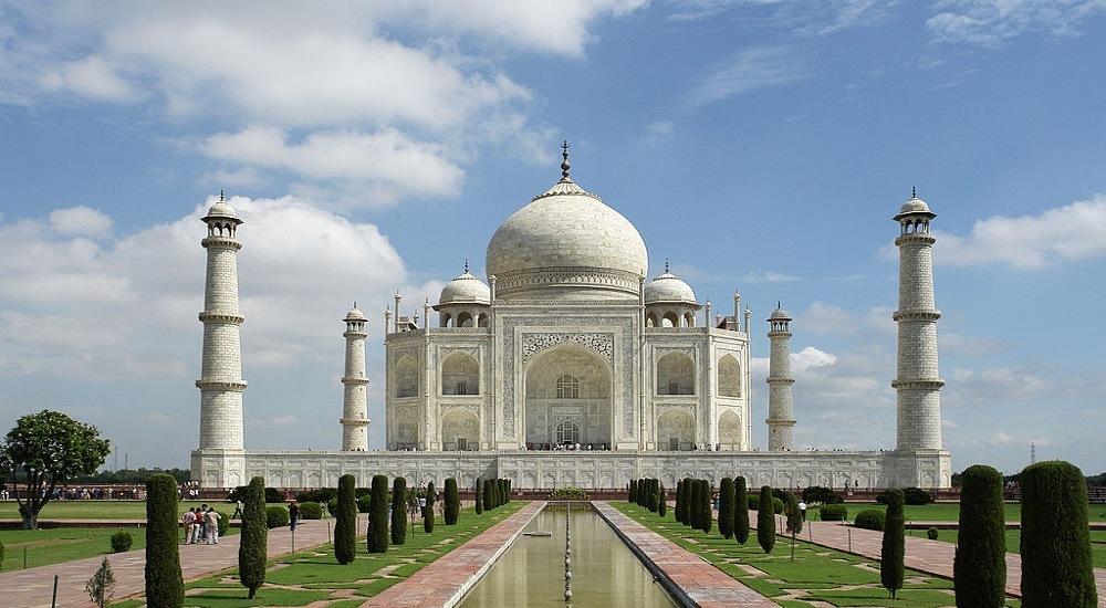 Verdens billigste feriedestinationer - Indien - www.rejsdiglykkelig.dk