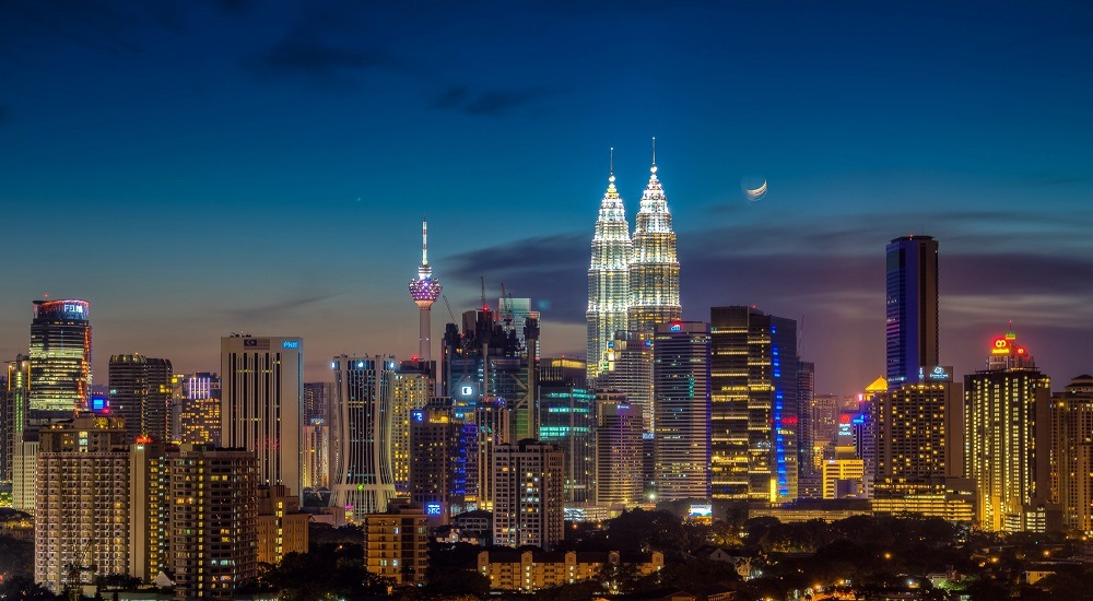 Verdens billigste feriedestinationer - Malaysia - www.rejsdiglykkelig.dk