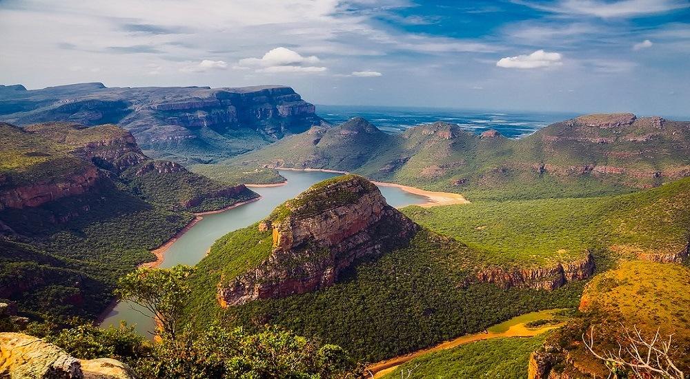 Verdens billigste feriedestinationer - Sydafrika- www.rejsdiglykkelig.dk