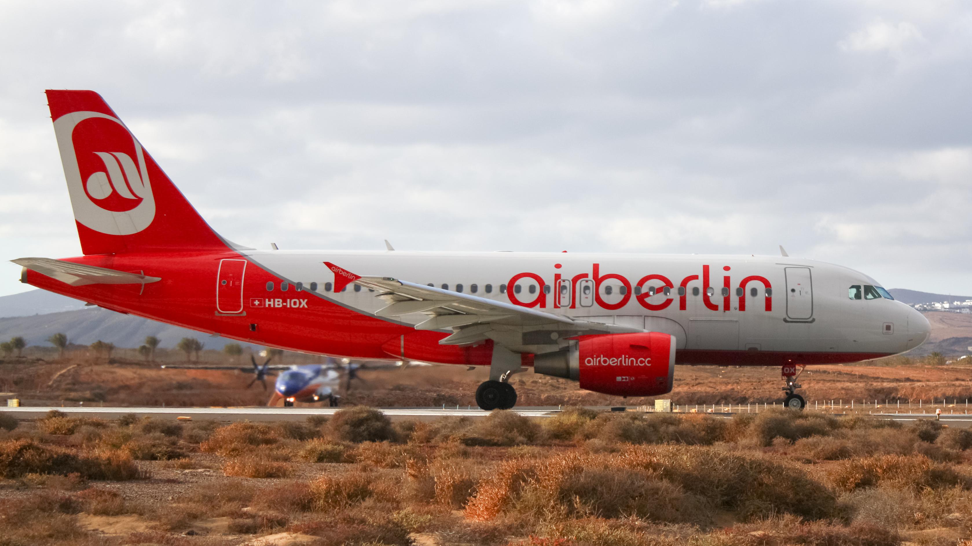 Rejseguide til Berlin - Airberlin - Rejsdiglykkelig.dk