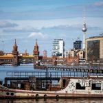 Miniguide til Berlin