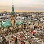 Rejseguide til Hamborg