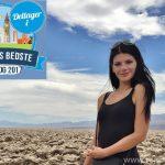 Konkurrence om Danmarks bedste rejseblog