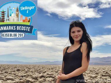 Danmarks bedste rejseblog - www.rejsdiglykkelig.dk