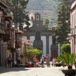 9 oplevelser på Gran Canaria