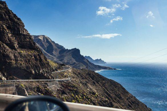Seværdigheder og Oplevelser på Gran Canaria - Rejs Dig Lykkelig