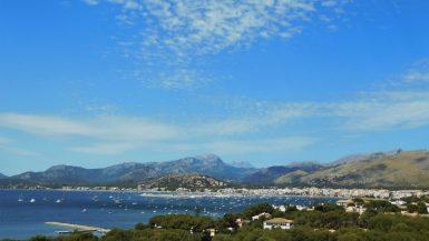 18 oplevelser på Mallorca - Rejsdiglykkelig.dk
