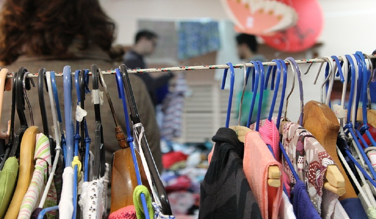 Shopping i Alanya - www.rejsdiglykkelig.dk