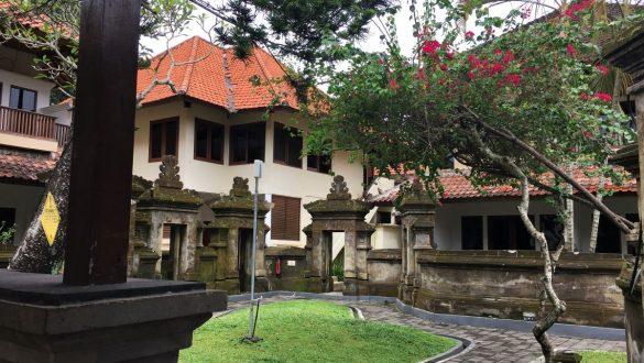 Fotodagbog fra Ubud - Camplung Sari Hotel - Rejsdiglykkelig.dk