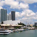 11 bedste steder til shopping i Miami