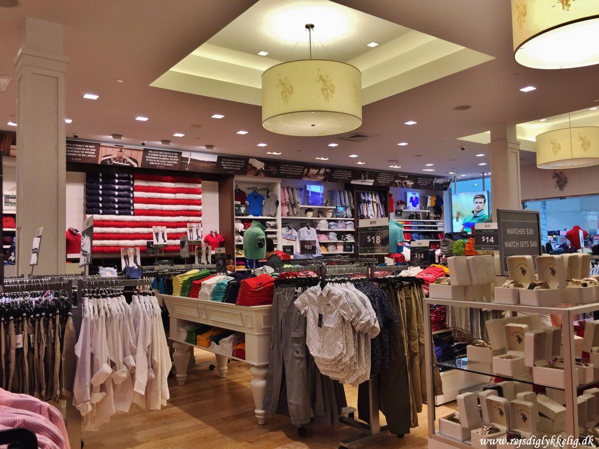 30 ting du skal vide når du besøger USA - Der er altid noget, der har åbent - Rejsdiglykkelig.dk