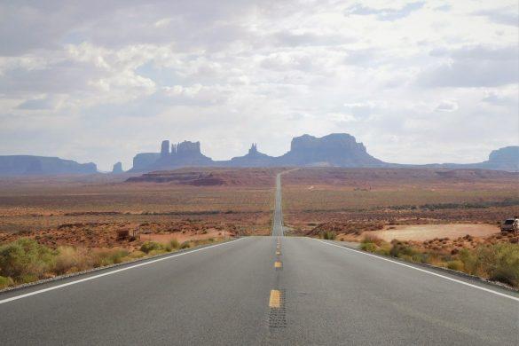 30 ting du skal vide når du besøger USA - Rejsdiglykkelig.dk