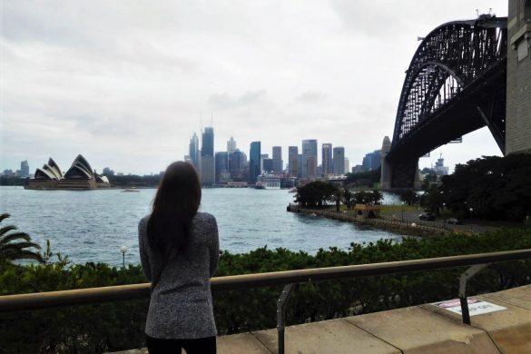 Tilbageblik på 2019 - Road trip i Australien - Rejsdiglykkelig.dk