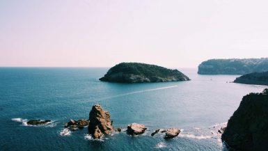 De Bedste Rejsemål i Spanien - Rejs Dig Lykkelig