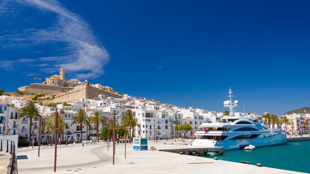 De bedste rejsemål i Spanien - Ibiza - Rejsdiglykkelig.dk