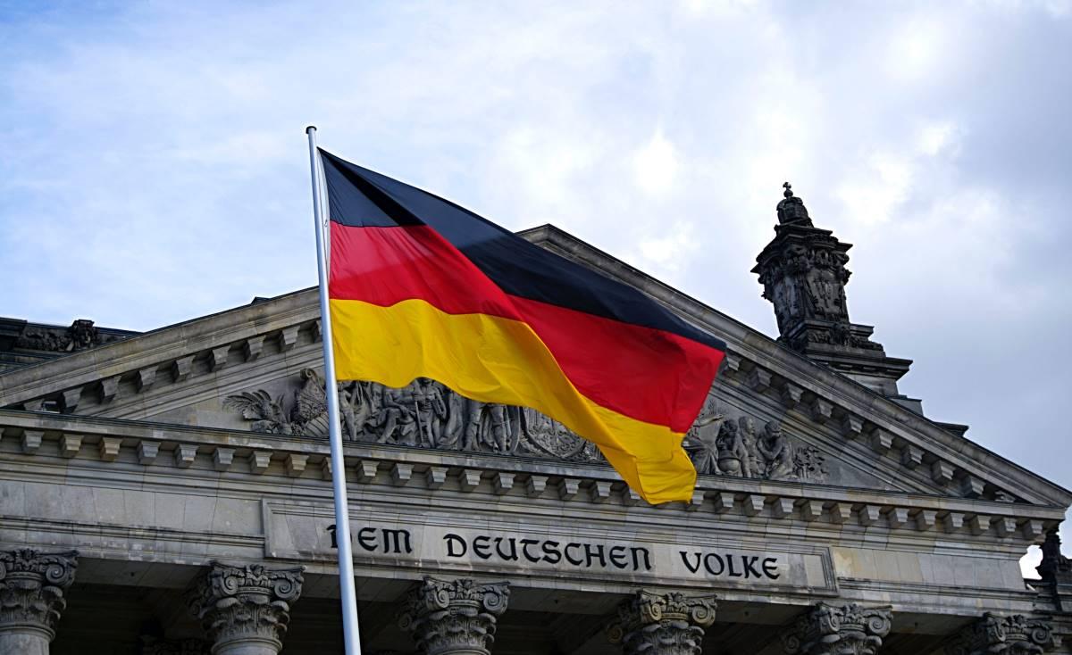De Vigtigste 2. Verdenskrig Seværdigheder i Tyskland - Rejs Dig Lykkelig