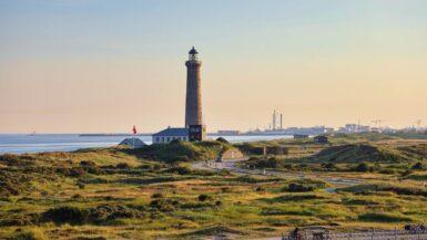 24 Seværdigheder og Oplevelser i Jylland - Rejs Dig Lykkelig