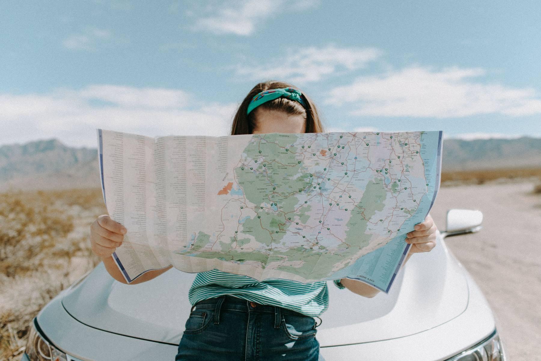 Rejseudstyr - Kategori - Rejs Dig Lykkelig
