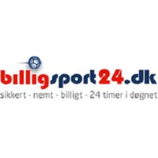 Støt Rejsebloggen - Billigsport24.dk
