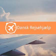 Støt Rejsebloggen - Dansk Rejsehjælp
