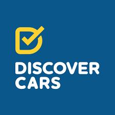 Støt Rejsebloggen - Discover Cars