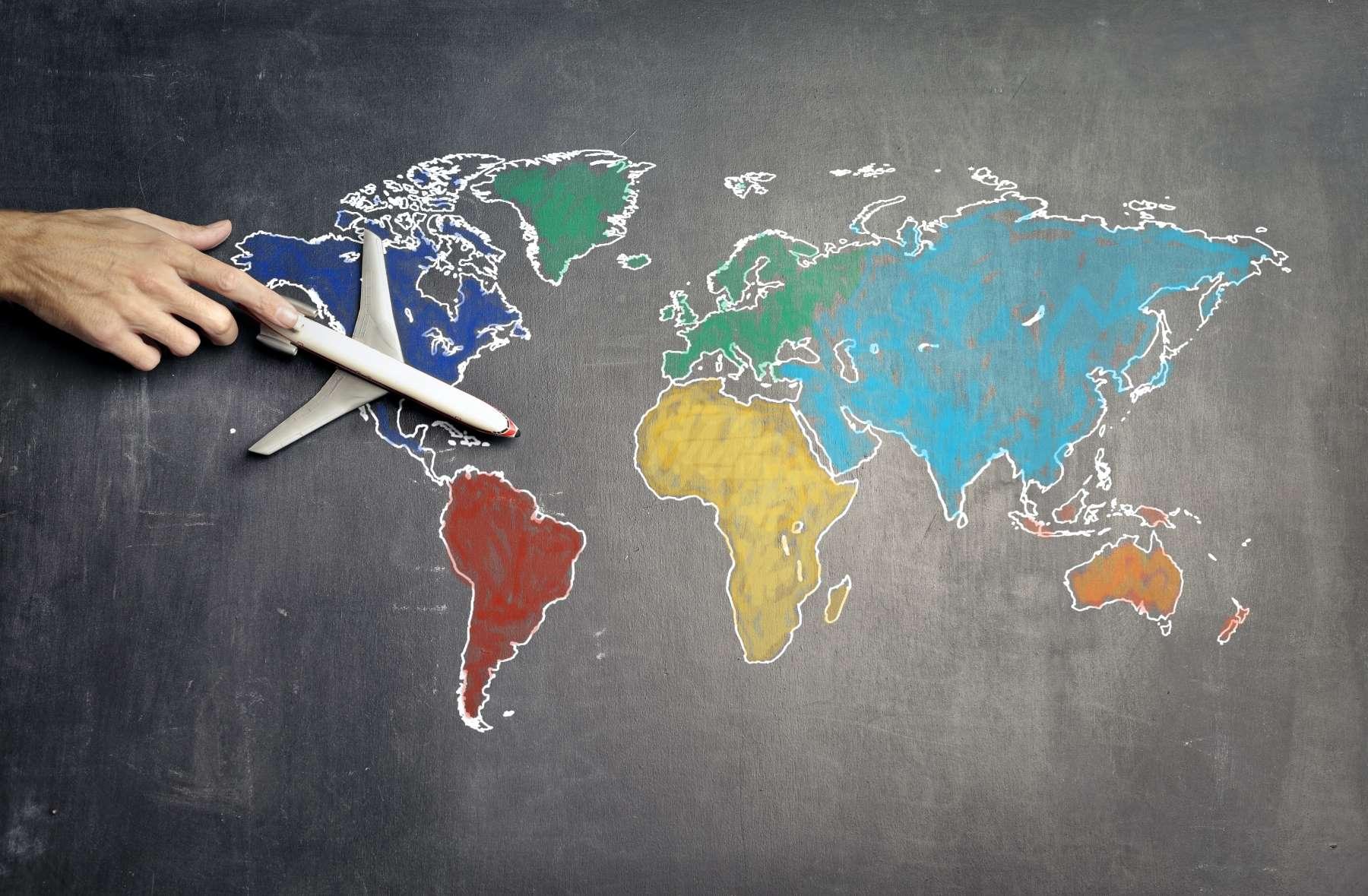 Støt Rejsebloggen - Rejs Dig Lykkelig