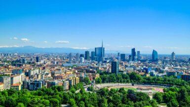 12 Seværdigheder og Oplevelser i Milano - Rejs Dig Lykkelig