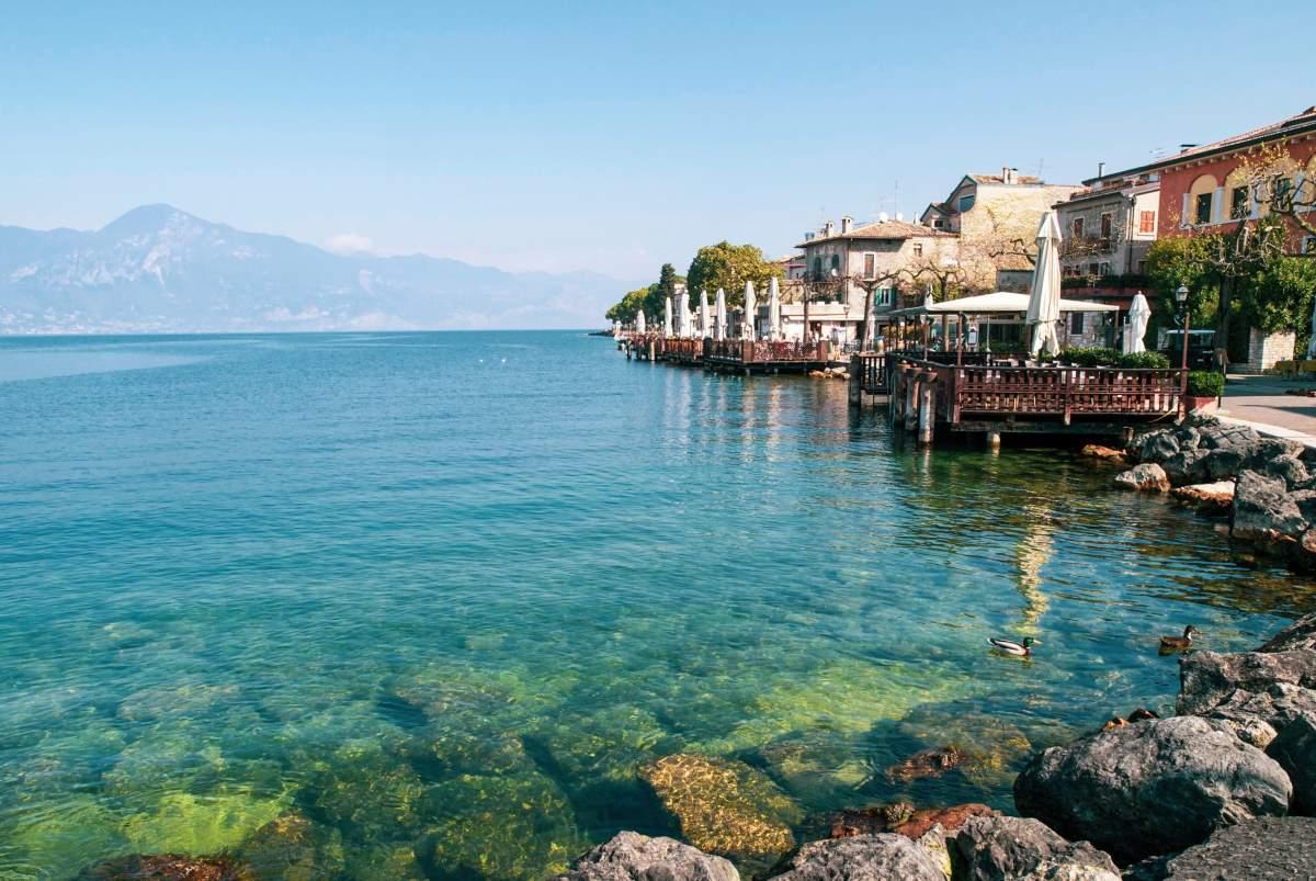 20 Vigtige ting du skal vide inden rejsen til Italien - Norditalien - Rejs Dig Lykkelig