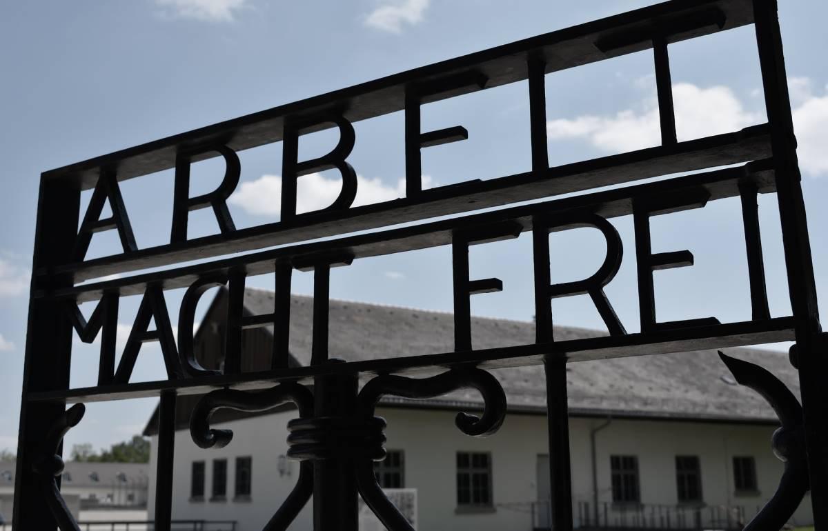 24 Must-See Seværdigheder og Oplevelser i München - Dachau Koncentrationslejr - Rejs Dig Lykkelig