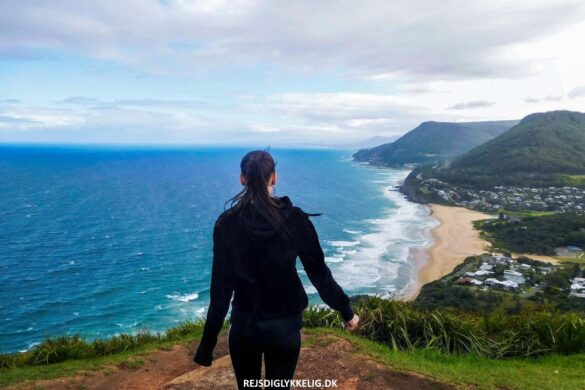 Almindelige Turist Svindelnumre du skal være opmærksom på - Rejs Dig Lykkelig