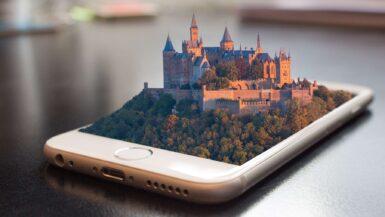 De Bedste Gratis Rejse-Apps - Rejs Dig Lykkelig