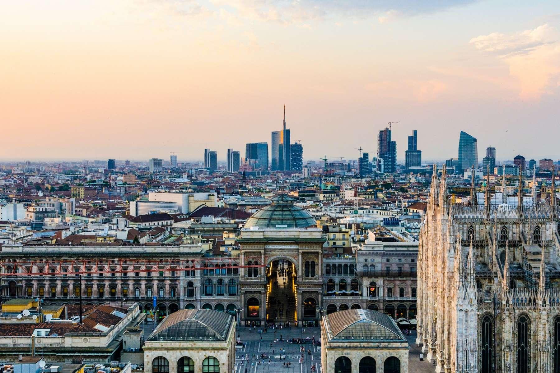 Kategori Cover - Milano - Rejs Dig Lykkelig
